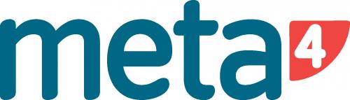 Meta4-logo