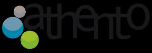 logo athento