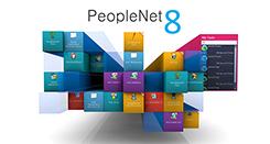 peoplenet8_001