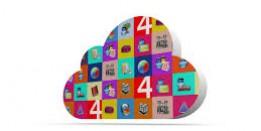 logo-meta4-cloud