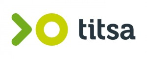 Logo TITSA