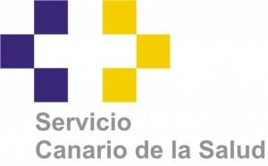 Servicio-Canario-de-la-Salud