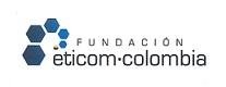 Logo Eticom-Colombia