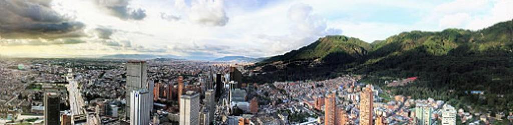 bogota-panoramic-view